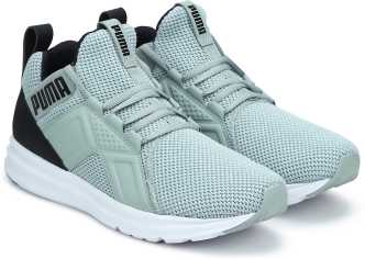 5ec82c3048 Puma Sports Shoes - Buy Puma Sports Shoes Online For Men At Best ...
