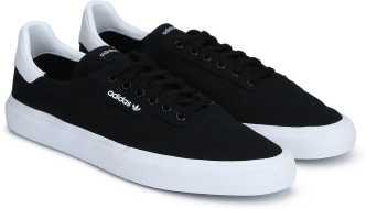 newest 33e44 11a99 Adidas Originals Mens Footwear
