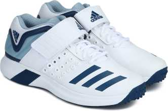 4254d22b4 Adidas Shoes - Buy Adidas Sports Shoes Online at Best Prices In ...