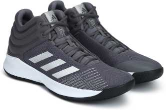 Adidas Shoes - Buy Adidas Sports Shoes Online at Best Prices In ... 2158ca8d4