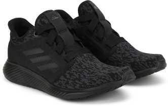 194e135889df Adidas Shoes For Women - Buy Adidas Womens Footwear Online at Best ...