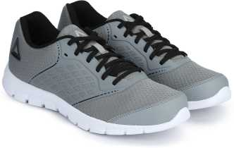 ec35974b1b0b6 Price -- High to Low. Newest First. REEBOK. GUIDE STRIDE RUN LP Walking  Shoes For Men