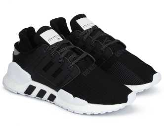 2c3c2efb86945f Adidas Originals Mens Footwear - Buy Adidas Originals Mens Footwear ...