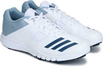 439d08a8 Cricket Shoes - Buy Cricket Shoes Online at Best Prices in India ...