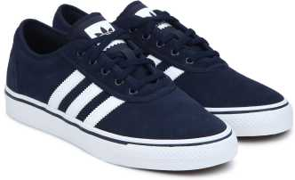 ad5c32ff07af Adidas Originals Mens Footwear - Buy Adidas Originals Mens Footwear ...