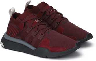 brand new 555e8 c496c ADIDAS ORIGINALS. EQT SUPPORT MID ADV Sneakers For Men