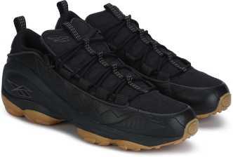 4560adeea7e Reebok Classic Shoes - Buy Reebok Classic Shoes online at Best ...