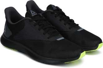 1b32a32cbf93 Reebok Shoes - Buy Reebok Shoes Online For Men at best prices In ...