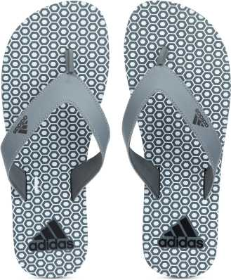 cf66f204e7742 Adidas Slippers   Flip Flops - Buy Adidas Slippers   Flip Flops ...