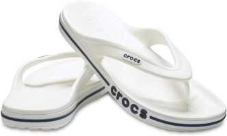 2c7677845 Crocs For Men - Buy Crocs Shoes