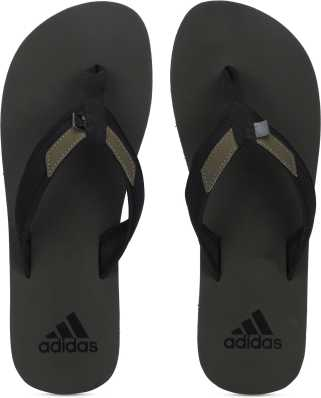 b81f2f011 Slippers Flip Flops for Men