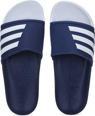 9928b654b Adidas Slippers & Flip Flops - Buy Adidas Slippers & Flip Flops ...