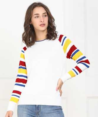 Sweaters Pullovers - Buy Sweaters Pullovers Online for Women