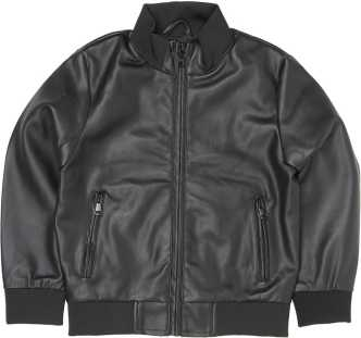 3bc0c1b68 Boys Jackets - Buy Jackets for Boys   Kids Jackets Online At Best ...