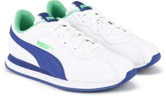 e756729ba04 Shoes For Boys - Buy Boys Footwear, Boys Shoes online At Best Prices ...