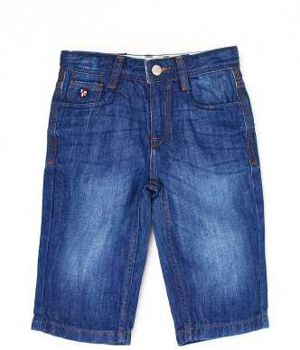 173bf46cac Shorts For Boys - Buy Boys Shorts Online in India At Best Prices ...
