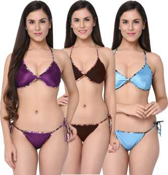 d1ecb7a2c9 Bras   Panties - Buy Bra Sets   Panty Set Clothing Online at Best ...