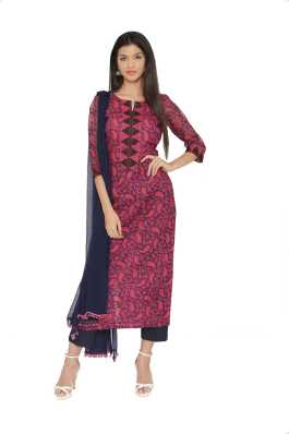 5bbb6d76d9 Pinkshink Clothing - Buy Pinkshink Clothing Online at Best Prices in ...