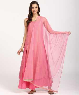 8f6fe9563cb Festive Party Salwar Suits - Buy Festive Party Salwar Suits Online ...