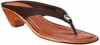 f5e1c458568b Bata Heels - Buy Bata Heels Online at Best Prices In India ...