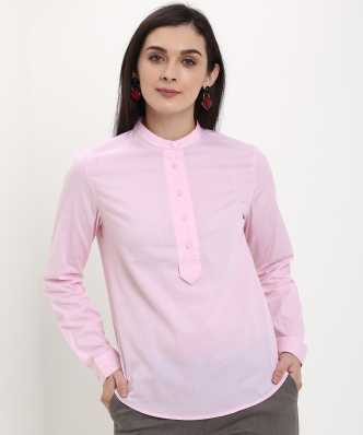 7486c2f364 Women s Shirts