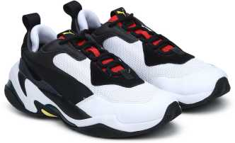 b79b42e94a8 Puma Sports Shoes - Buy Puma Sports Shoes Online For Men At Best ...