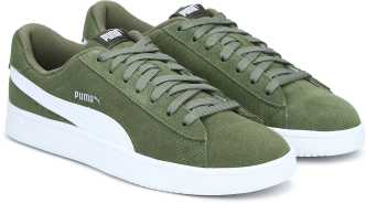 5a1e9759cf0 Puma Casual Shoes For Men - Buy Puma Casual Shoes Online At Best ...