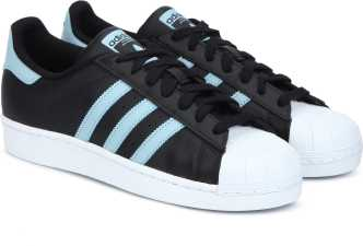 87cbebee6e22 Adidas Superstar Shoes - Buy Adidas Superstar Shoes online at Best ...