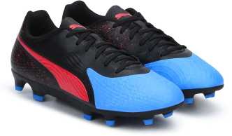 2a7b4ea42 Puma Football Shoes - Buy Puma Football Shoes Online at Best Prices ...