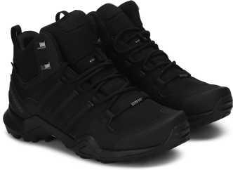 Adidas Shoes - Flipkart.com 39c0ea8852298