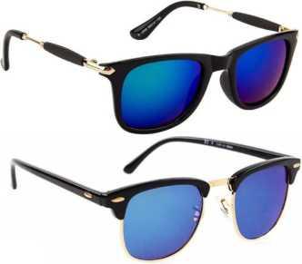 282a69ef551 Polarized Sunglasses - Buy Polarized Sunglasses Online at Best ...