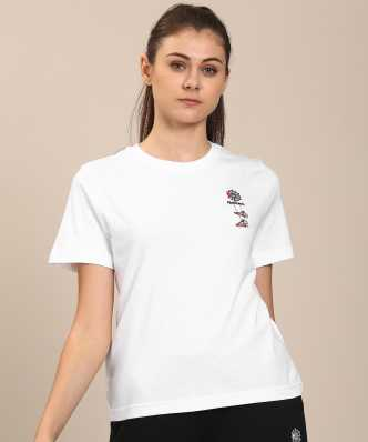 a94ba69d8d94b6 Sleeveless Tshirts - Buy Sleeveless Tshirts Online at Best Prices In India