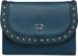 1664d3d24b2 Clutches - Buy Clutch bags & Clutch Purses Online For Women at Best ...