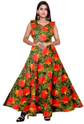 b20fc73d61fc Party Dresses - Buy Party Dresses For Women Online at Best Prices In ...