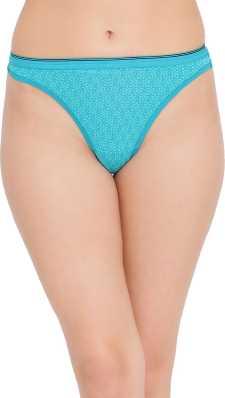 d1d322d158e Thongs - Buy Thong Panties Online at Best Prices In India | Flipkart.com