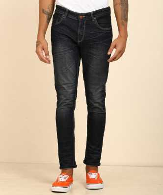 5c8ccc56b5a Spykar Jeans - Buy Spykar Jeans @Min 50%Off Online at Best Prices In ...
