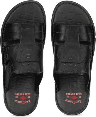 7527a6370a7009 Lee Cooper Sandals Floaters - Buy Lee Cooper Sandals Floaters Online at  Best Prices In India