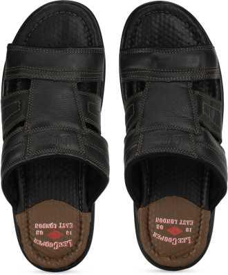 c2b8b97397ae6 Lee Cooper Mens Footwear - Buy Lee Cooper Mens Footwear Online at Best  Prices in India
