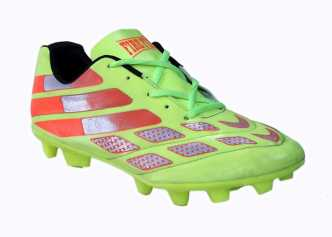 88b696e1e Firefly Footwear - Buy Firefly Footwear Online at Best Prices in ...