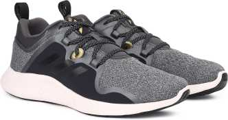 Adidas Shoes For Women - Buy Adidas Womens Footwear Online at Best ... 77a303830