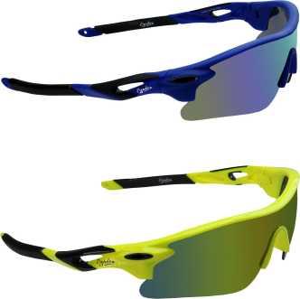 e234f2ed93 Sports Sunglasses - Buy Sports Goggles   Sports Sunglasses Online at ...