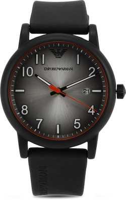8ac633f184b6e Emporio Armani Watches - Buy Emporio Armani Watches Online For Men ...