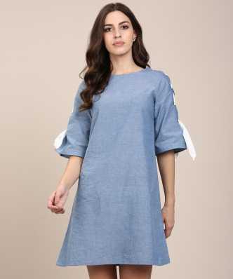 aa614625a56c Mini Dresses - Buy Mini Dresses   Short Party Dresses Online at Best ...