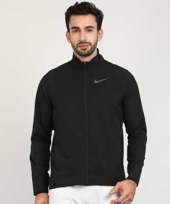 Nike Jackets Buy Mens Nike Jackets Online At Best Prices In India