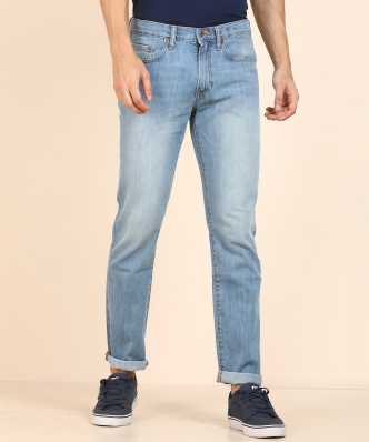 1e81a41942617 Gap Clothing - Buy Gap Clothing Online at Best Prices in India | Flipkart .com