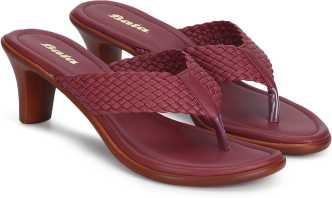6005741be6a Ladies Sandals - Buy Sandals For Women