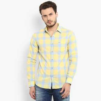0ea92698 Mufti Shirts - Buy Mufti Shirts Online at Best Prices In India |  Flipkart.com