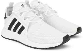 f1bad7885872 Adidas Originals Sports Shoes - Buy Adidas Originals Sports Shoes ...