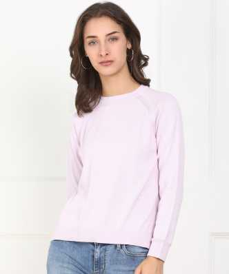07f3a13718b Sweaters Pullovers - Buy Sweaters Pullovers Online for Women at Best ...