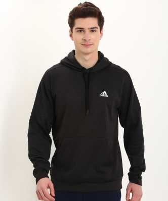 90b9e705 Sweatshirts - Buy Sweatshirts / Hoodies / Hooded Sweatshirt Online ...